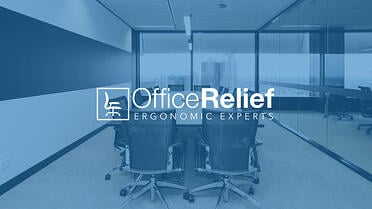 Office_Relief_Blog