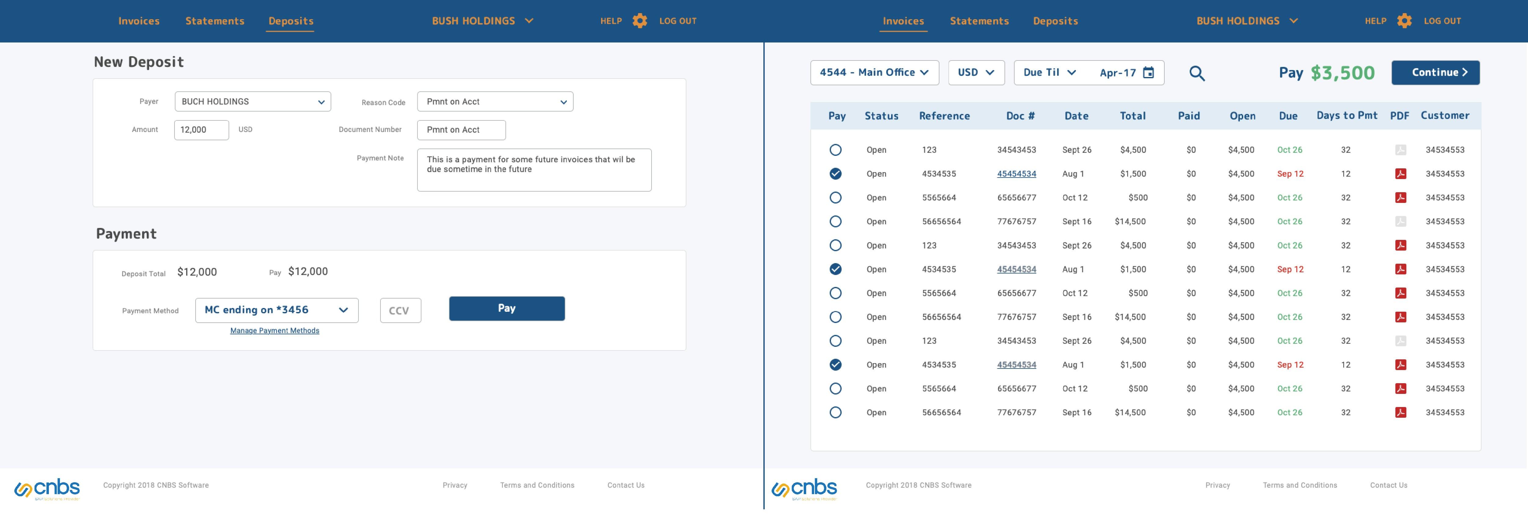 ePay_Screenshots_CNBS-min