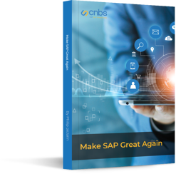 Make_SAP_Greatagain_eBook