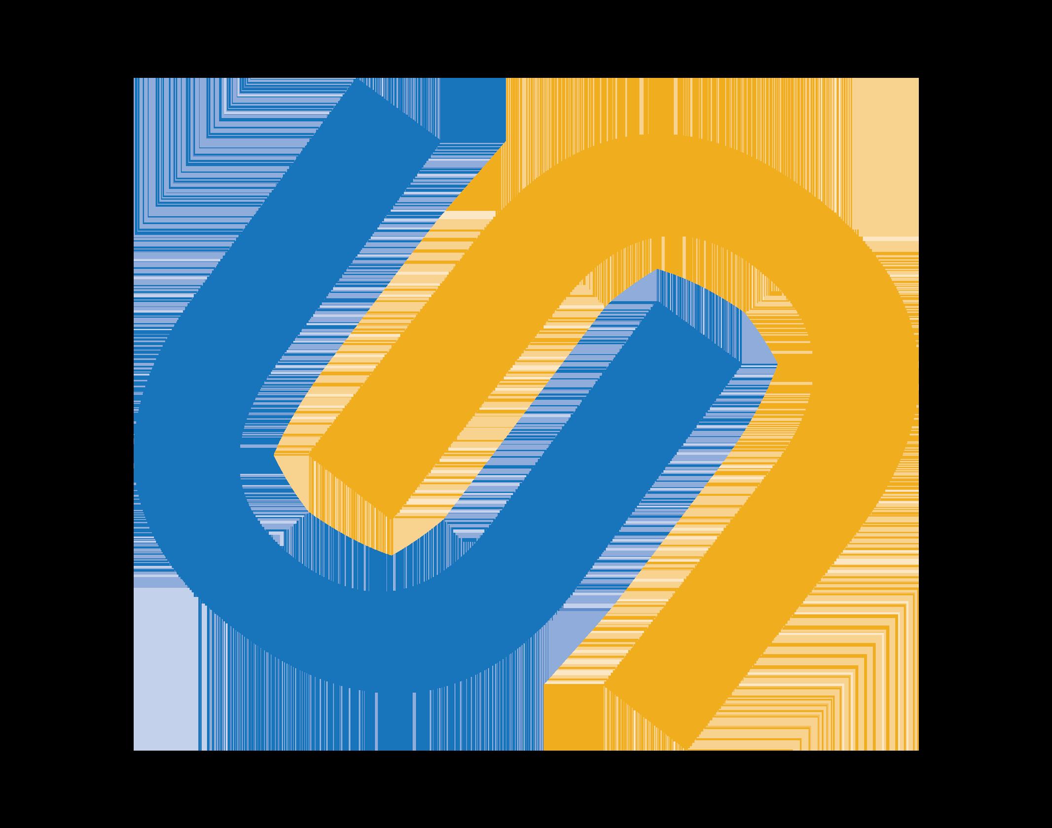 CNBSFavicon