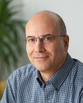 Dimitar Stefanov